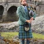 Wycieczki do Szkocji