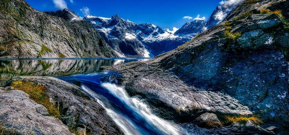 Norwegia: Tromso, Nordkap, fiordy i zorza polarna - wycieczka