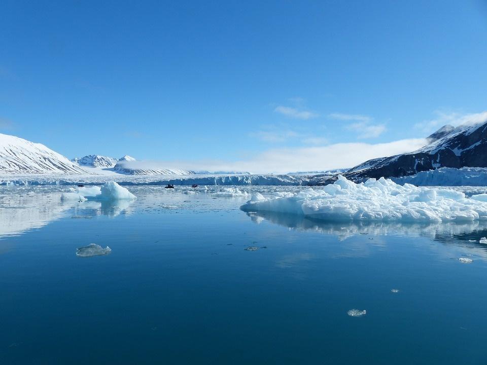 spitsbergen 970110 960 720 - SPITSBERGEN: wyspa na dachu świata – wyprawa