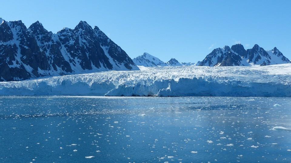 spitsbergen 970119 960 720 - SPITSBERGEN: wyspa na dachu świata – wyprawa