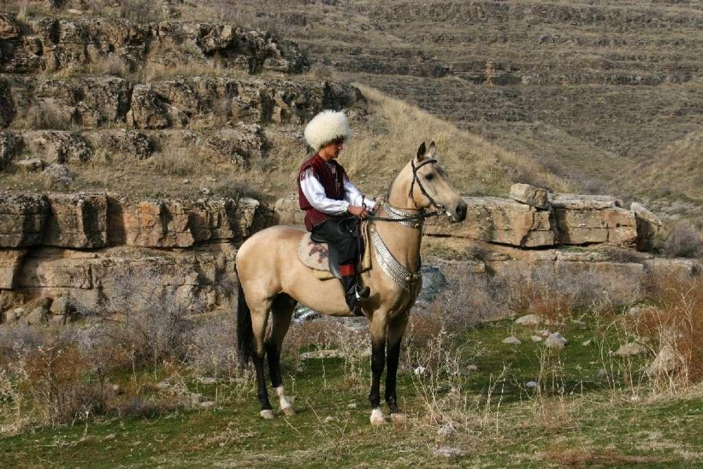 IMG 0126 1024x683 - AZJA ŚRODKOWA: Turkmenistan – Uzbekistan – Tadżikistan – Kirigistan – Kazachstan