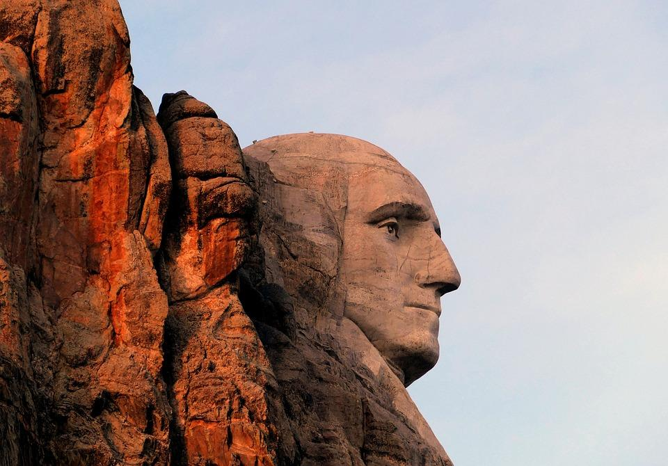 monument 2228305 960 720 - USA: Teksas, Nowy Meksyk i Arizona