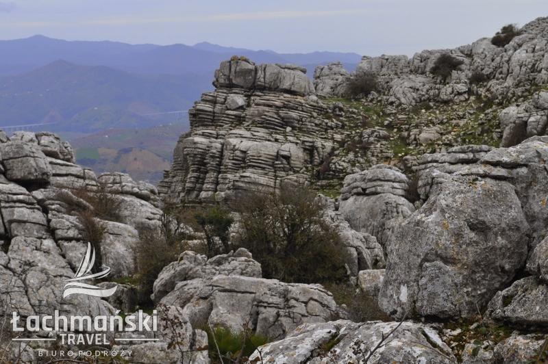 DSC 0031 wm - Andaluzja i Gibraltar - fotorelacja Dominiki Stańka
