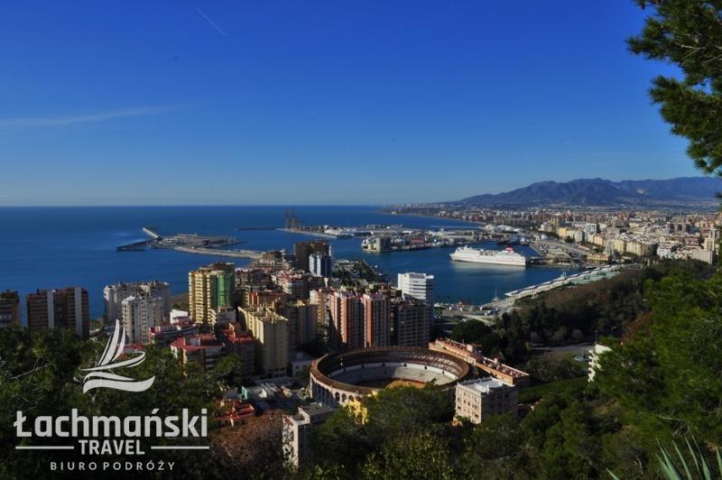 DSC 0180 wm - Andaluzja i Gibraltar - fotorelacja Dominiki Stańka