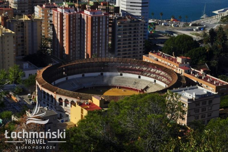 DSC 0181 wm - Andaluzja i Gibraltar - fotorelacja Dominiki Stańka