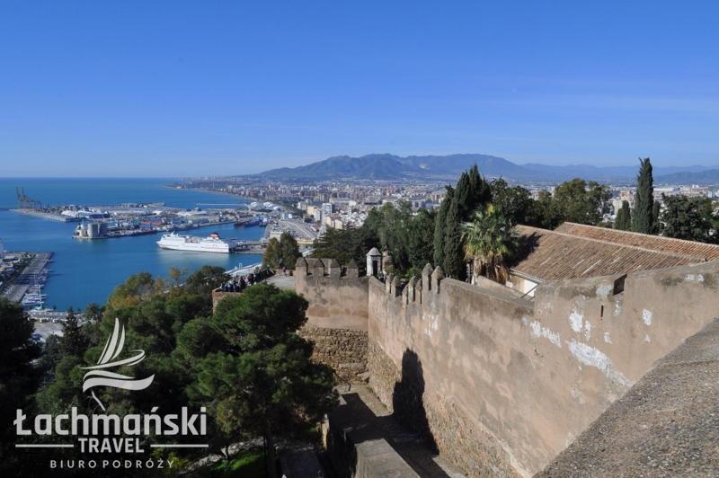 DSC 0199 wm - Andaluzja i Gibraltar - fotorelacja Dominiki Stańka