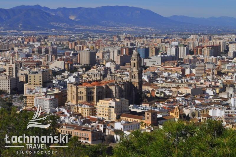 DSC 0203 wm - Andaluzja i Gibraltar - fotorelacja Dominiki Stańka