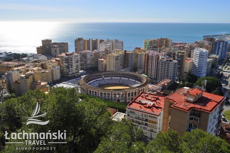 DSC 0205 wm - Andaluzja i Gibraltar - fotorelacja Dominiki Stańka