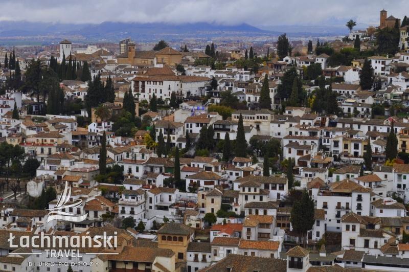 DSC 0781 wm - Andaluzja i Gibraltar - fotorelacja Dominiki Stańka