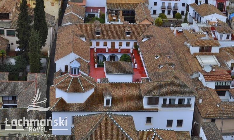DSC 0786 wm - Andaluzja i Gibraltar - fotorelacja Dominiki Stańka
