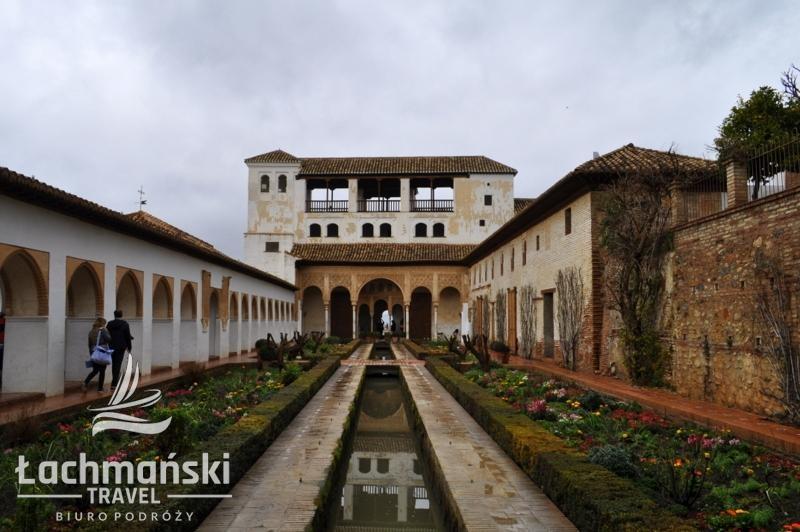 DSC 0834 wm - Andaluzja i Gibraltar - fotorelacja Dominiki Stańka