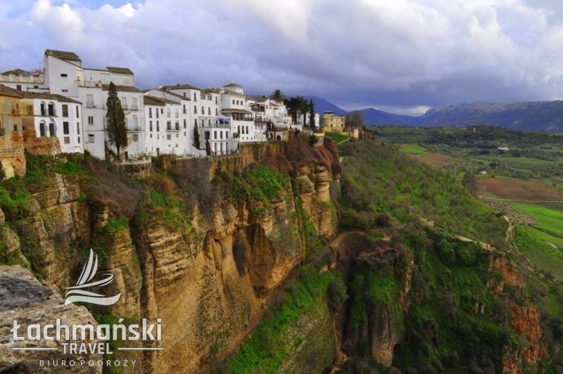 DSC 0897 wm - Andaluzja i Gibraltar - fotorelacja Dominiki Stańka