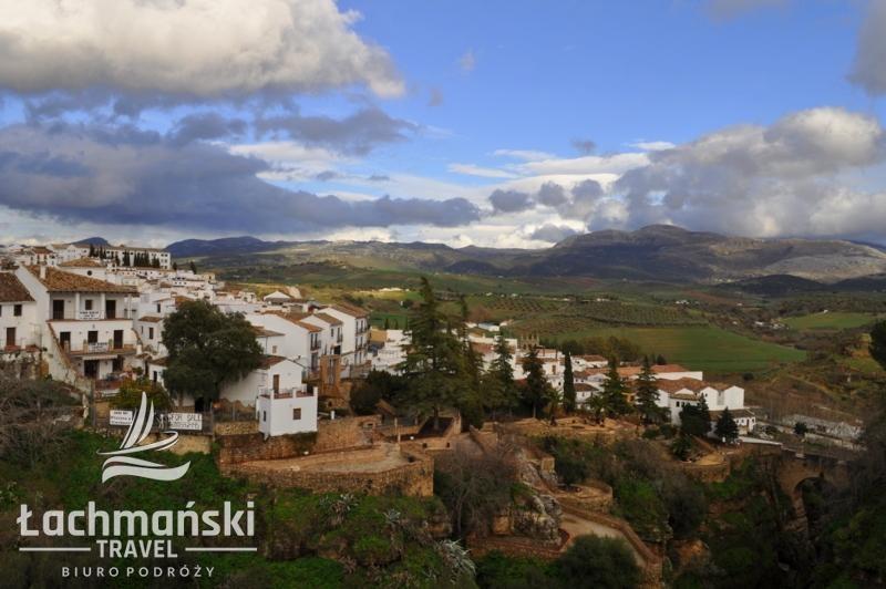 DSC 0898 wm - Andaluzja i Gibraltar - fotorelacja Dominiki Stańka