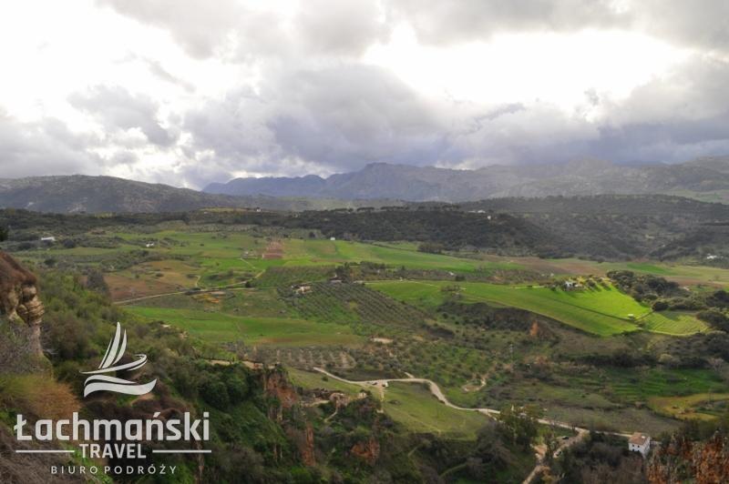 DSC 0906 wm - Andaluzja i Gibraltar - fotorelacja Dominiki Stańka