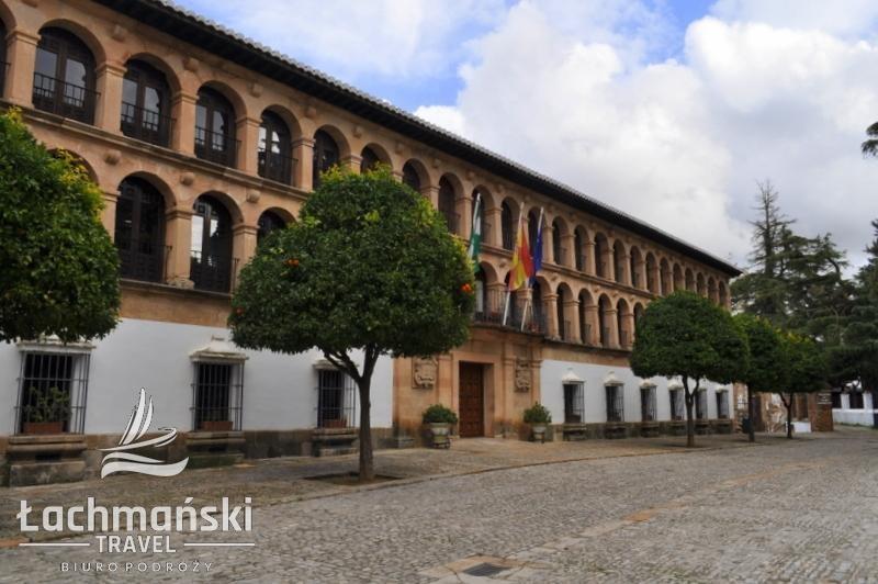 DSC 0912 wm - Andaluzja i Gibraltar - fotorelacja Dominiki Stańka