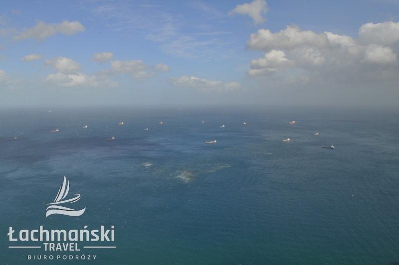 DSC 0991 wm - Andaluzja i Gibraltar - fotorelacja Dominiki Stańka