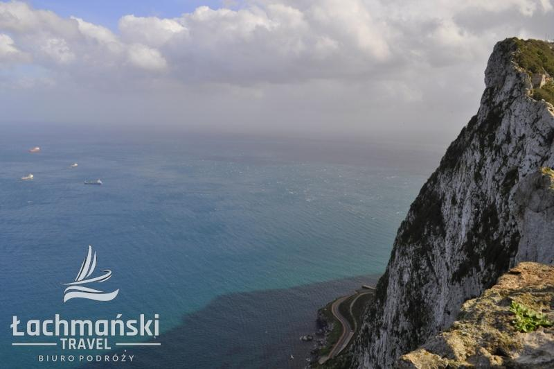 DSC 0993 wm - Andaluzja i Gibraltar - fotorelacja Dominiki Stańka