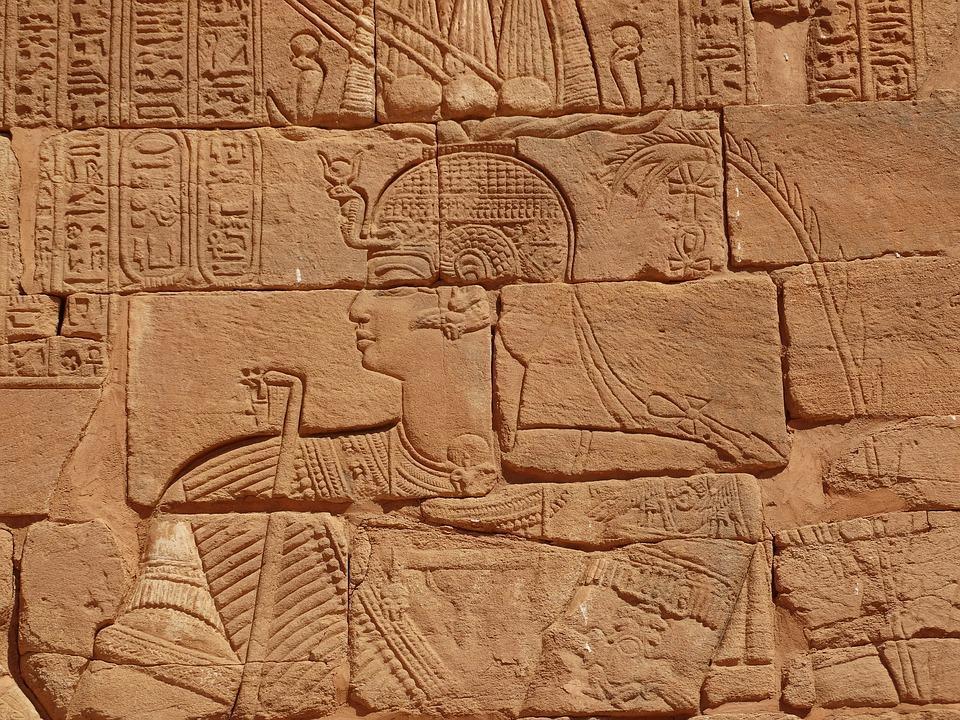 khartoum 3050424 960 720 1 - SUDAN PÓŁNOCNY: Zrozumieć Potęgę Nilu