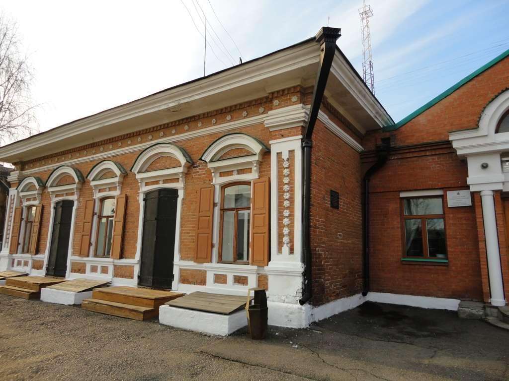 225 1024x768 - ROSJA: Krasnojarsk, Norylsk i Rezerwat Putorana – rejs po Jeniseju