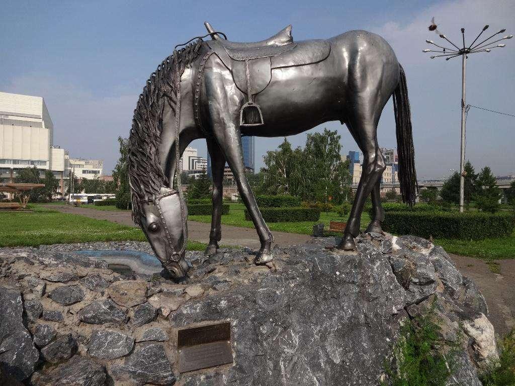 239 1024x768 - ROSJA: Krasnojarsk, Norylsk i Rezerwat Putorana – rejs po Jeniseju