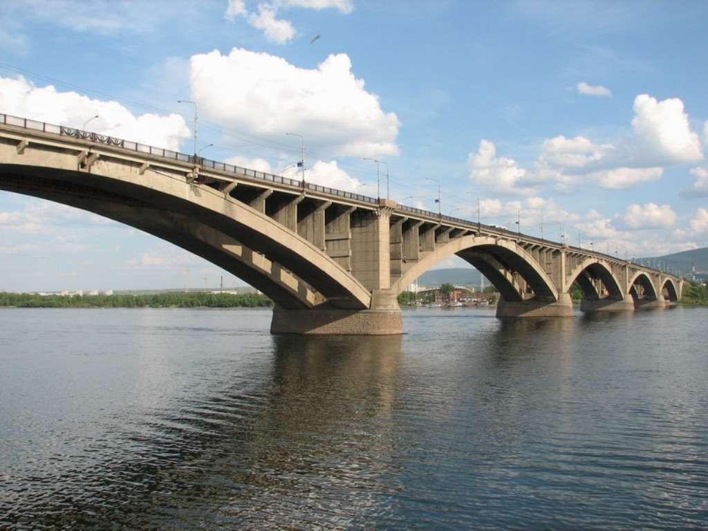 241 1024x768 - ROSJA: Krasnojarsk, Norylsk i Rezerwat Putorana – rejs po Jeniseju