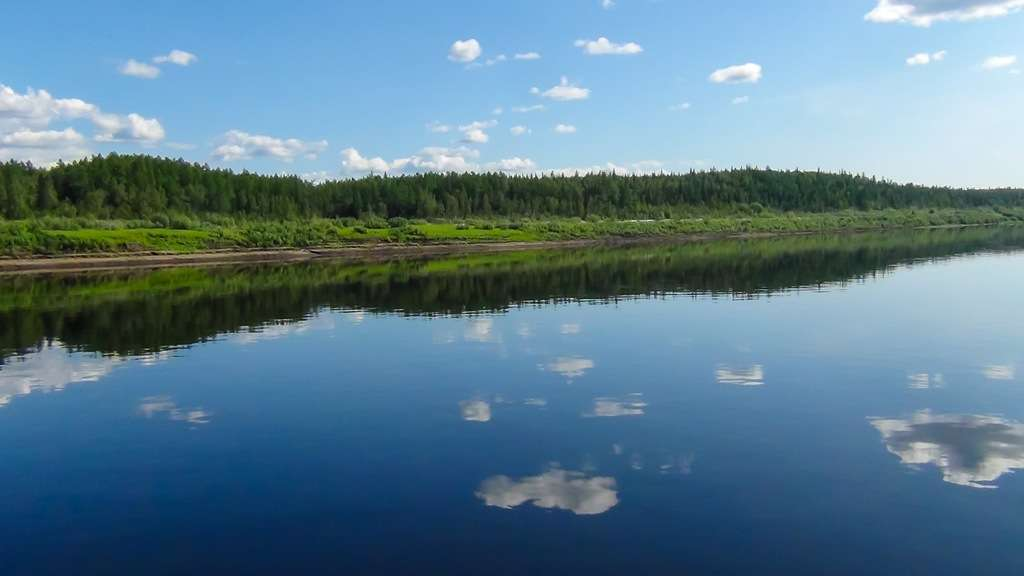 320 1024x576 - ROSJA: Krasnojarsk, Norylsk i Rezerwat Putorana – rejs po Jeniseju