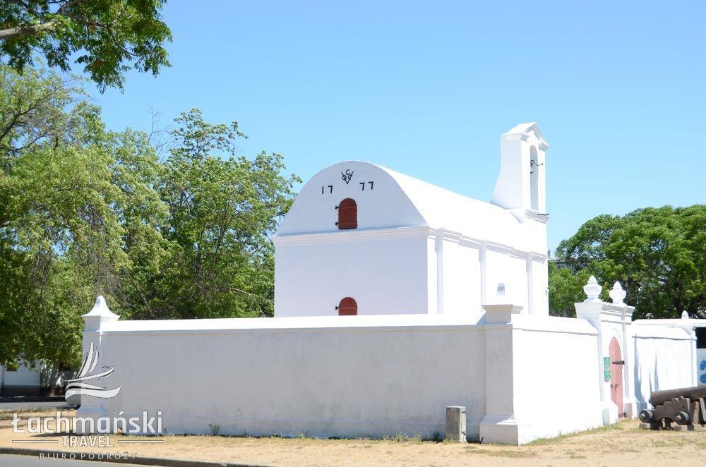 065 wm - RPA - fotorelacja Bogusława Łachmańskiego