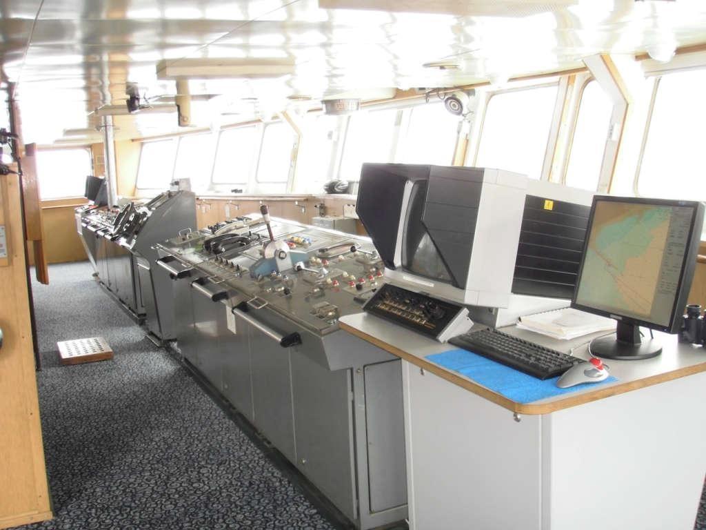 bridge ortelius oceanwide expeditions.jpg  1024x768 - ANTARKTYDA – PODRÓŻ PRZEZ TRZY KONTYNENTY: Rejs z Nowej Zelandii do Argentyny