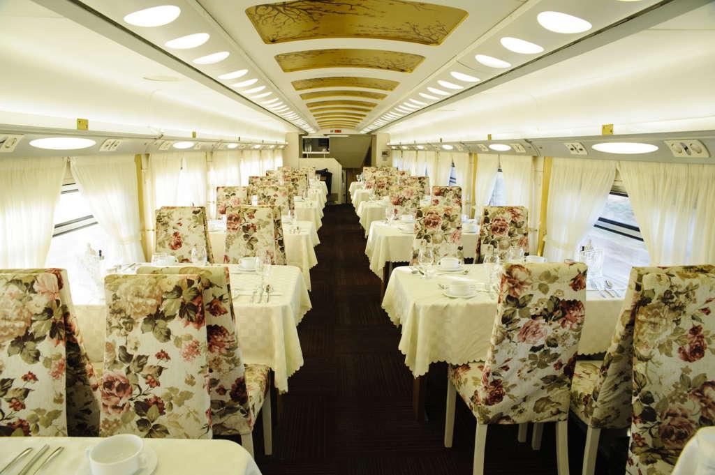 484870 776 1024x681 - IRAN : Persja luksusowym pociągiem