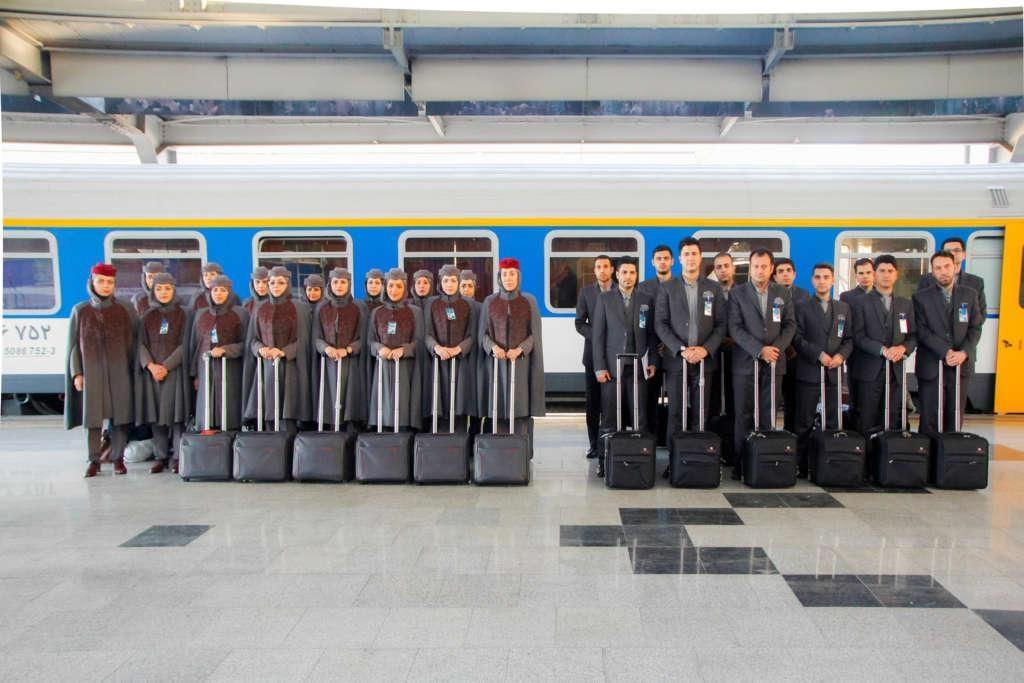 MG 0812 1024x683 - IRAN : Persja luksusowym pociągiem