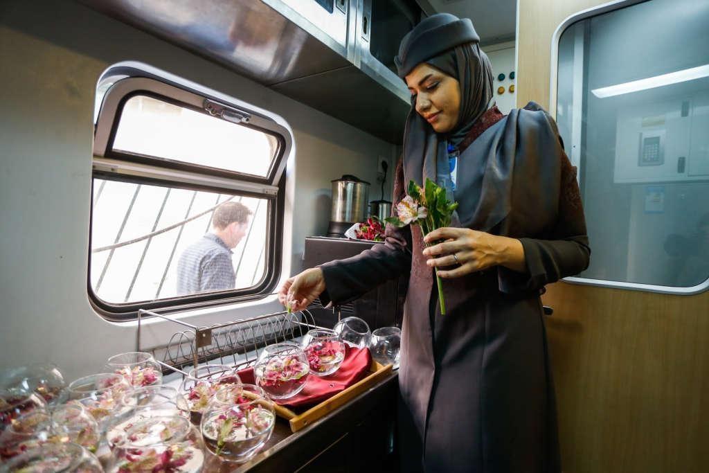 MG 1260 1024x683 - IRAN : Persja luksusowym pociągiem