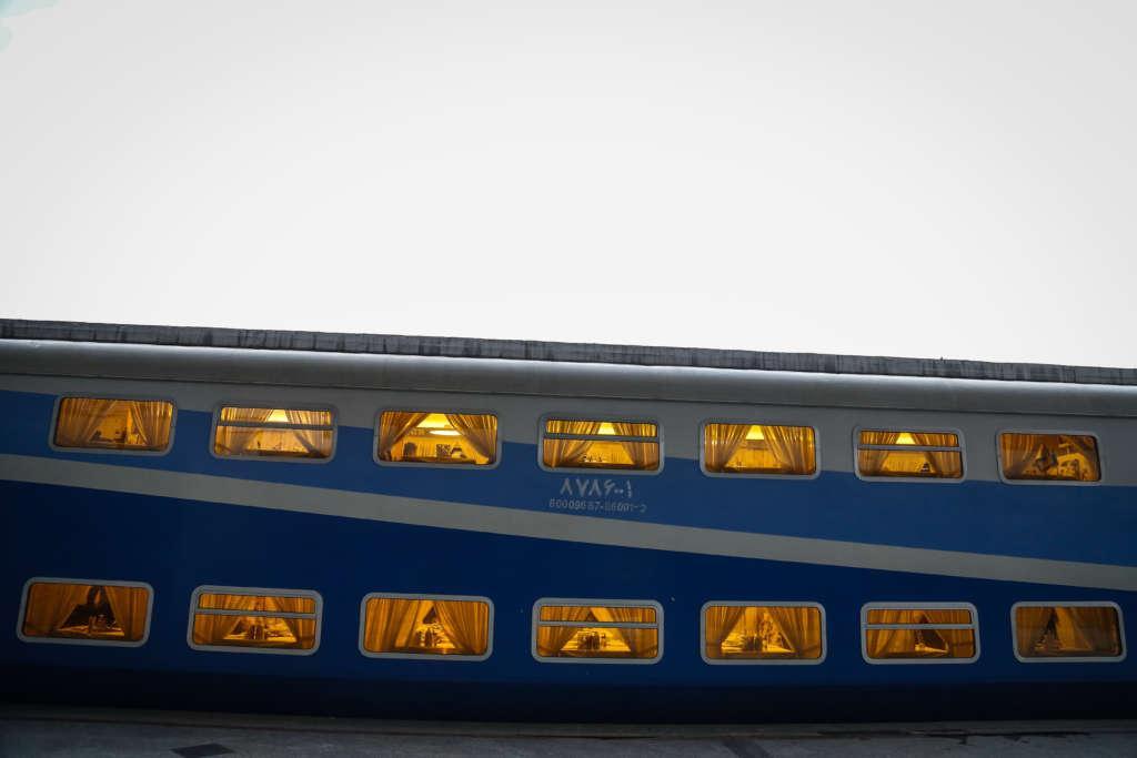 MG 4004 1024x683 - IRAN : Persja luksusowym pociągiem