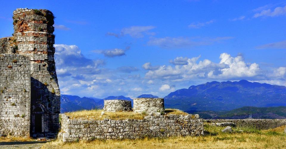 old 3141103 960 720 - Bałkańska przygoda – Albania, Macedonia, Czarnogóra i Kosowo