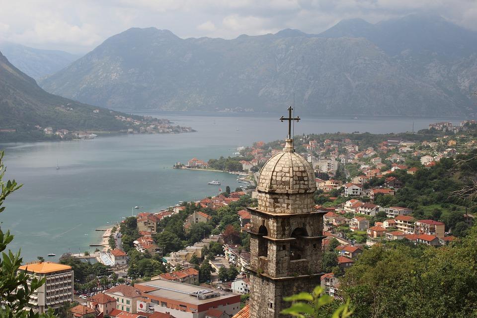 to 2348574 960 720 - Bałkańska przygoda – Albania, Macedonia, Czarnogóra i Kosowo