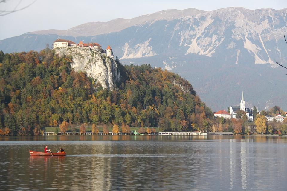 body of water 3147993 960 720 - Słowenia