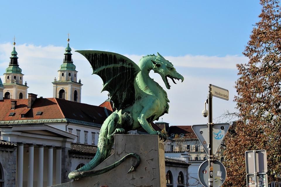 dragon 3906673 960 720 - Słowenia