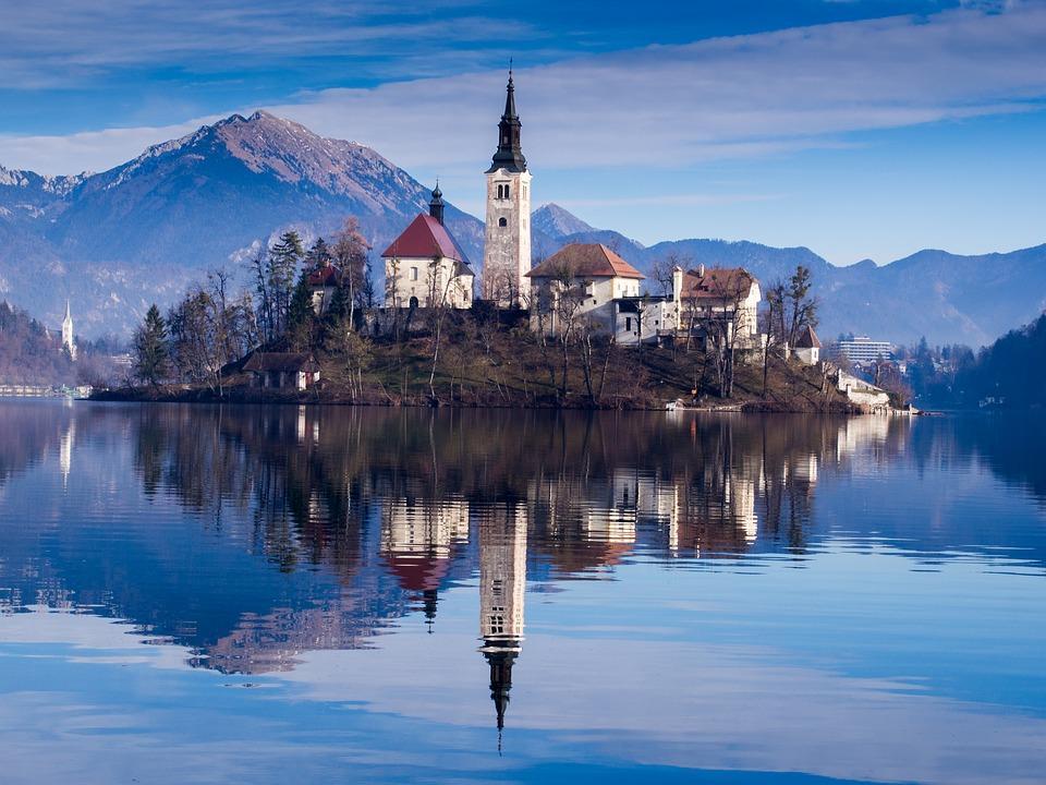 landscape 4124649 960 720 - Słowenia