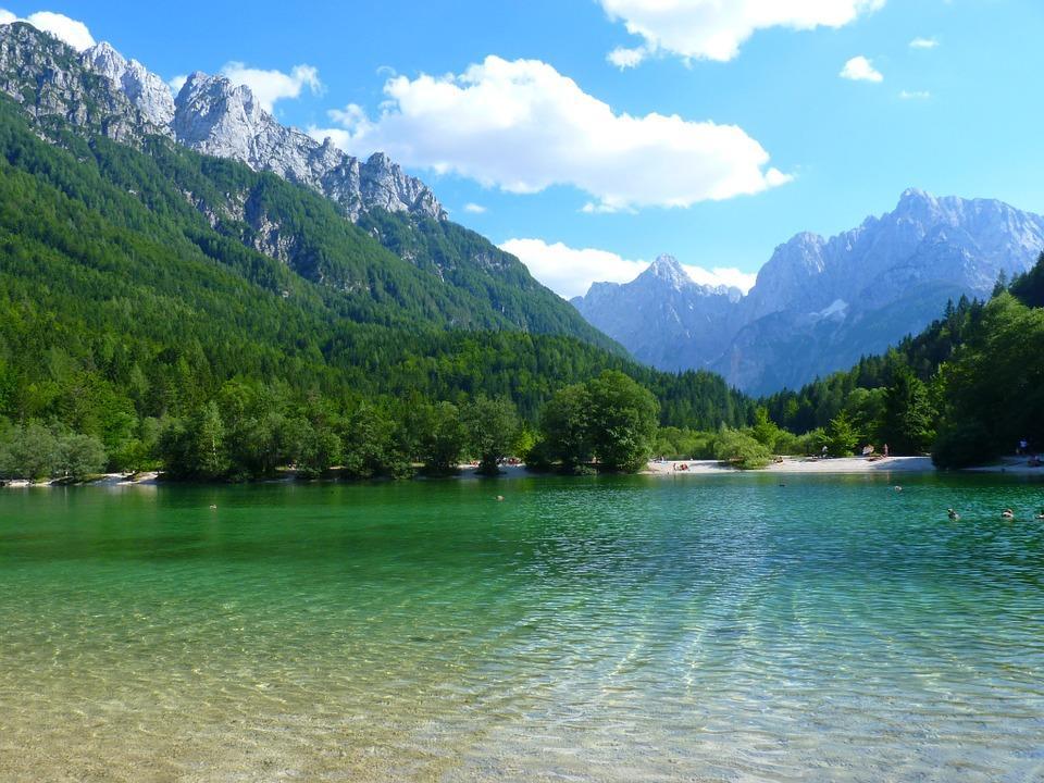 slovenia 456045 960 720 - Słowenia