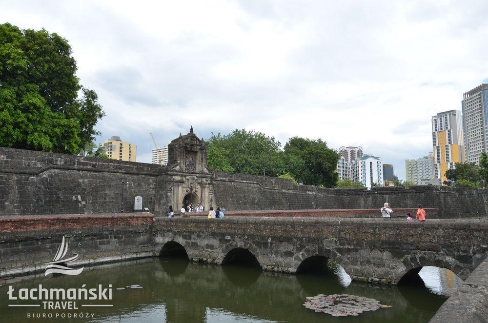 15 wm - Filipiny - fotorelacja Bogusława Łachmańskiego