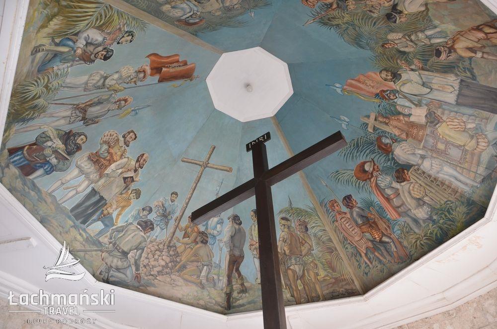 72 wm - Filipiny - fotorelacja Bogusława Łachmańskiego