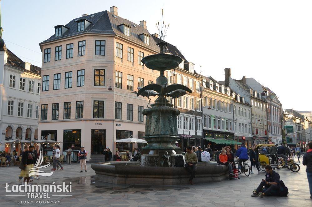 1 14 1 - Kopenhaga - fotorelacja Bogusława Łachmańskiego