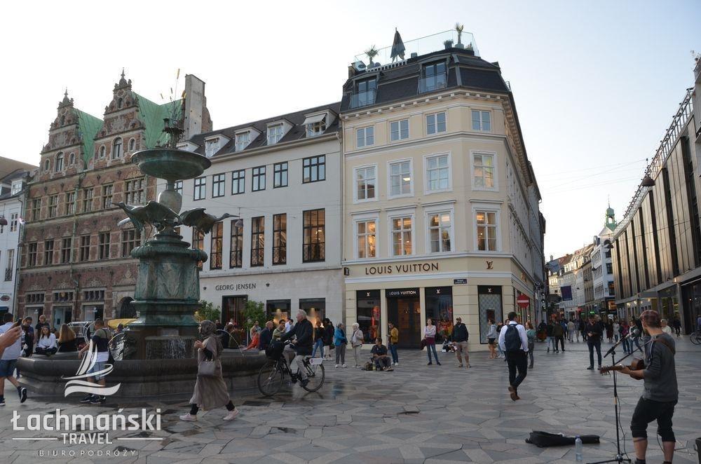 1 15 1 - Kopenhaga - fotorelacja Bogusława Łachmańskiego