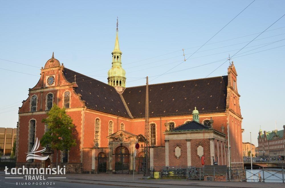 1 17 1 - Kopenhaga - fotorelacja Bogusława Łachmańskiego