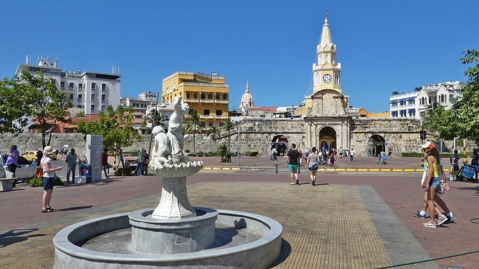 caribbean 2695092 960 720 1 - GALAPAGOS - KOLUMBIA