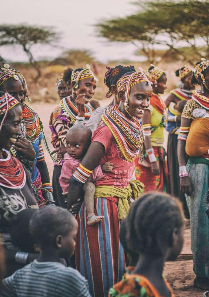 ian macharia 7k91OUDYAQ0 unsplash 722x1024 - KENIA: Masai Mara, Jezioro Naivasha i Rezerwat szympansów w Ol Pejeta