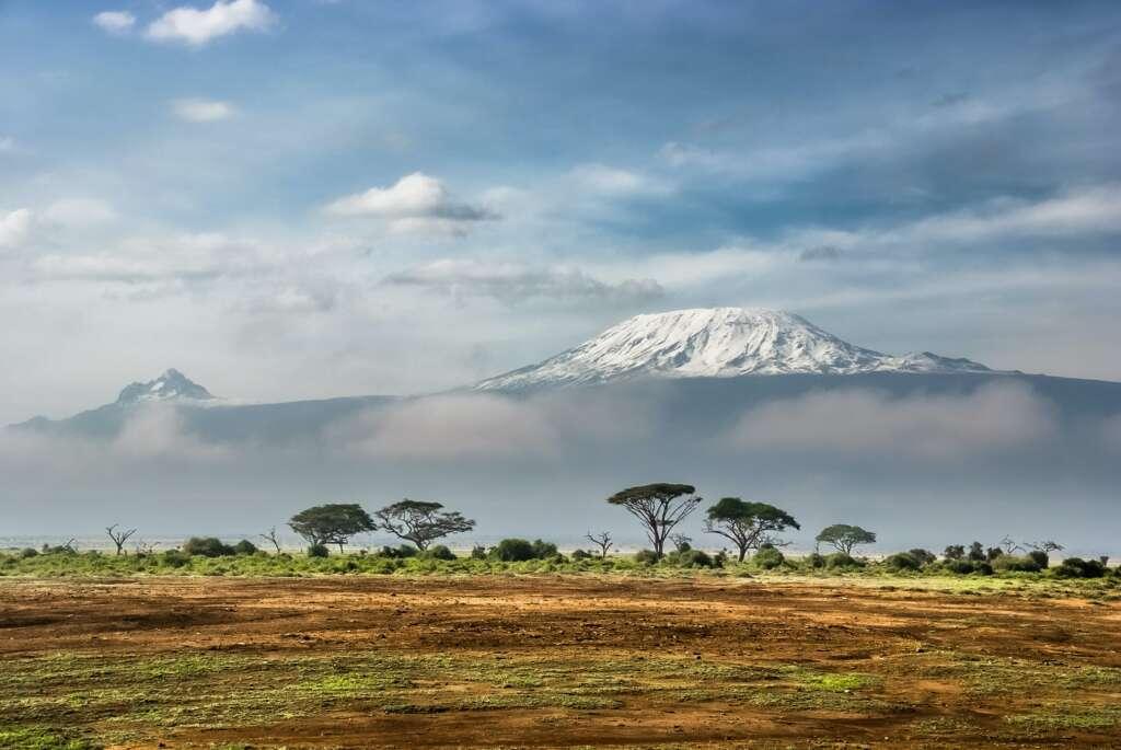 sergey pesterev DWXR nAbxCk unsplash 1024x685 - KENIA: Masai Mara, Jezioro Naivasha i Rezerwat szympansów w Ol Pejeta