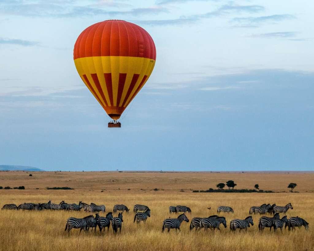 sutirta budiman kjOBqwMUnWw unsplash 1024x819 - KENIA: Masai Mara, Jezioro Naivasha i Rezerwat szympansów w Ol Pejeta
