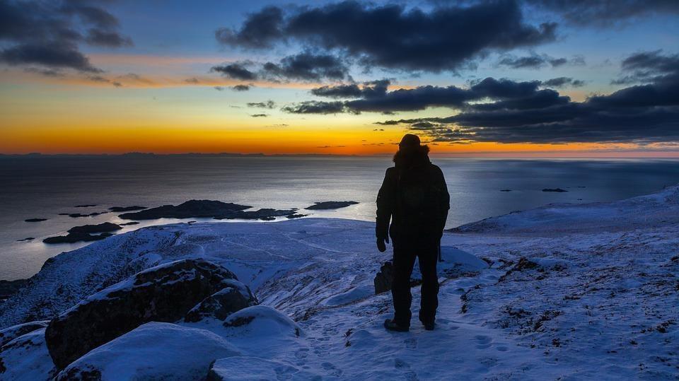lofoten 3861618 960 720 - NORWEGIA: zorza polarna na Lofotach
