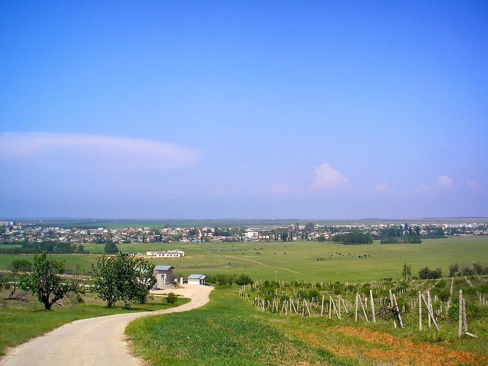 Wycieczki na Białoruś