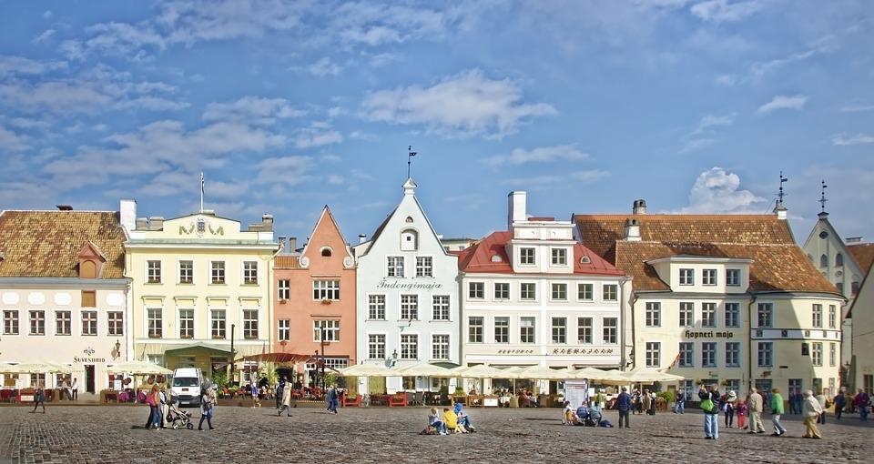 estonia 3729913 960 720 - LITWA – ŁOTWA - ESTONIA